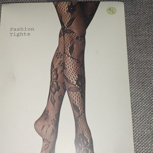 New Fashion Tights